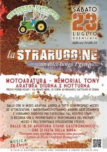 LOCANDINA Straruggine-2