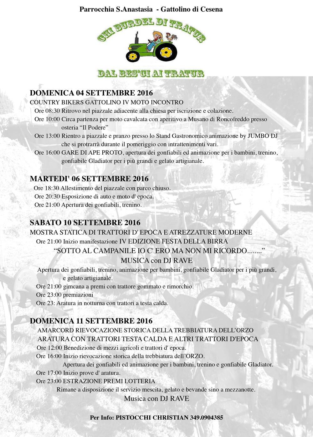 locandina-festa-settembre-2016-2